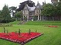 Insole Court, Llandaff, Cardiff - geograph.org.uk - 938286.jpg