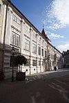Institut der Englischen Fräulein 1.JPG