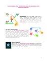 Instrucciones de uso de Wigle Wifi.pdf