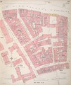 Insurance Plan of City of London Vol. II; sheet 36 (BL 150180).tiff