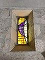 Intérieur Chapelle Vierge Feillens 2.jpg