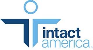 Intact America