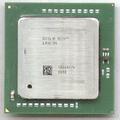 Intel xeon sl7pf observe.png