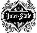 Inter-state 1916-0419.jpg