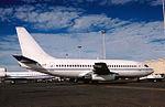 Interair B737-2H7C 3C-ZZM (6781637815).jpg