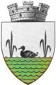 Interbelic Falesti CoA.png
