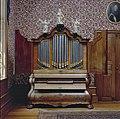Interieur, aanzicht kabinetorgel, orgelnummer 1491 - Uithuizen - 20356759 - RCE.jpg