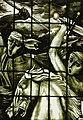 Interieur, glas in loodraam NR. 28 A, detail D 9 - Gouda - 20258935 - RCE.jpg