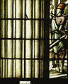 Interieur, glas in loodraam NR. 28 C, detail A 7 - Gouda - 20258903 - RCE.jpg