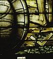 Interieur, glas in loodraam NR. 28 C, detail F 3 - Gouda - 20258837 - RCE.jpg