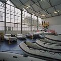Interieur, overzicht naar de linker zijgevel - Rotterdam - 20359919 - RCE.jpg