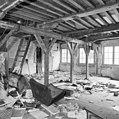 Interieur voorkamer 1e verdieping - Delft - 20050611 - RCE.jpg
