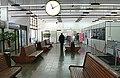 Interior-aeroporto-ldario.jpg