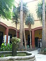 Interior Politecnico Las-Palmas.jpg