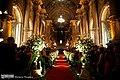 Interior da Igreja de São Francisco de Paula, Rio de Janeiro - Nave, vista para a capela-mor (1).jpg