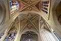 Interior de St. Gervais-St. Protais 04.JPG