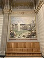 Interior of the Rijksmuseum Amsterdam pic11.jpg