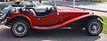Intermeccanica Squire SS 100 Roadster 1973 seitlich.JPG