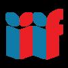 International Image Interoperability Framework logo.png