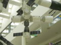 International Space Station Model 8.jpg