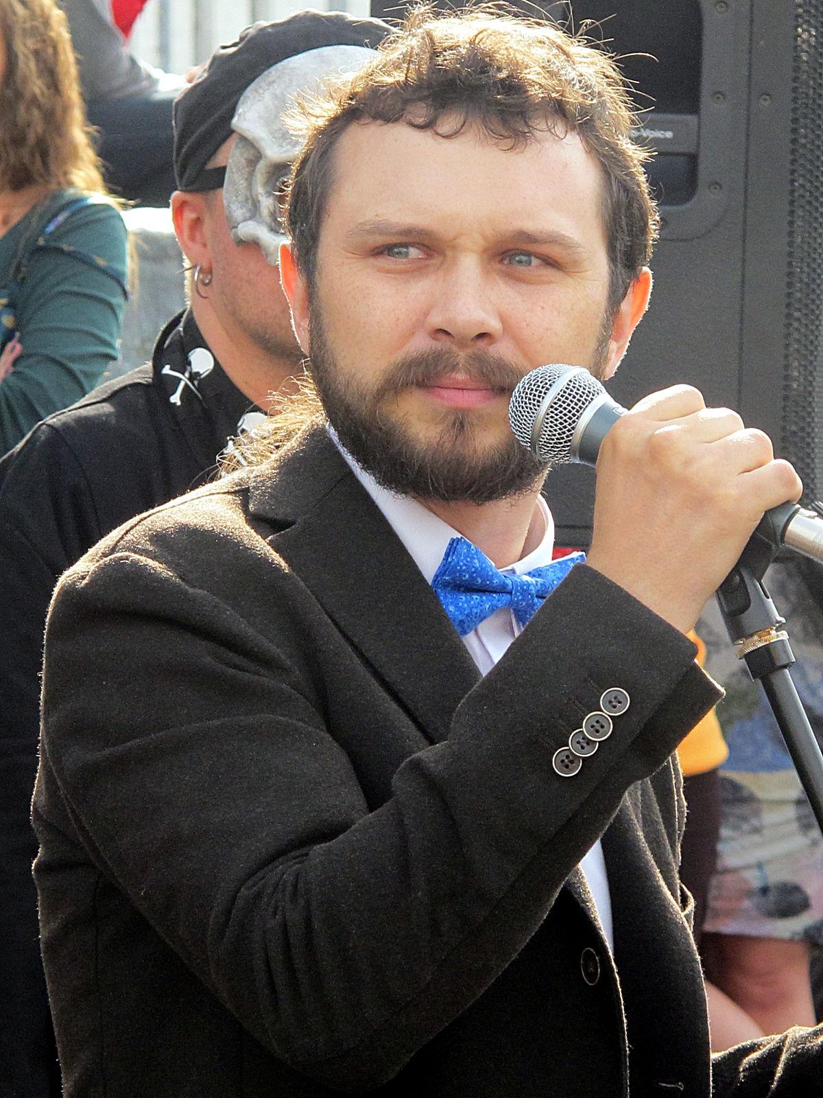Ра���дов Павел Ю��еви� � Википедия