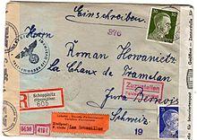 Internierung In Der Schweiz Im Zweiten Weltkrieg Wikipedia