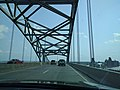 Interstate 535 and John A. Blatnik Bridge 03.jpg