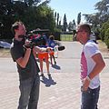 Interview Canal A Mounier 5939.JPG
