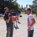 Interview Canal A Mounier 5939.JPG
