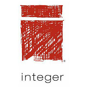The Integer Group - Image: Intger Group Logo