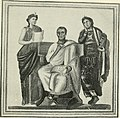 Introduction to classical Latin literature (1904) (14780663971).jpg