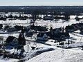 Inturkės sen., Lithuania - panoramio (50).jpg