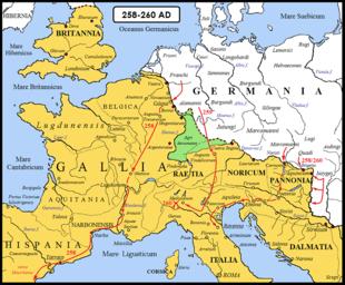 Franchi Wikipedia