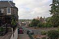 Inverness 008.jpg