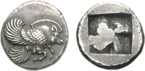 Ionia499bc