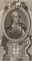 Iosephvs Rex Portugalliae.png