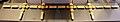 Iran, dailaman, guarnitura di spada in oro, 590-700 dc ca..JPG