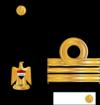 IraqNavyRankInsignia-8.png