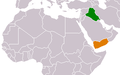 Iraq Yemen Locator.png