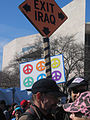 Iraq war protest jan27d.jpg
