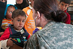 Iraqi-led clinic treats villagers with advise-and-assist paratroopers DVIDS251081.jpg