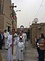 Iraqi Christians in Easter.jpg