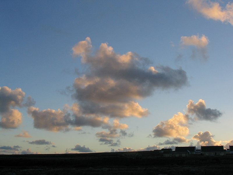 File:Irish Sky.jpg