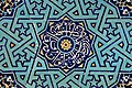 Irnk039-Jazd-Meczet Piątkowy.jpg