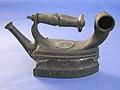 Iron, gas (AM 67264-3).jpg