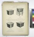 Iron Slop Sinks (NYPL b15260162-487505).tiff