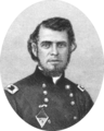 Isaac R. Sherwood from Ohio in the War.png