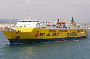 Isabel del Mar Ibiza.jpg