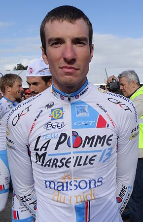 Isbergues - Grand Prix d'Isbergues, 21 septembre 2014 (B074).JPG