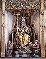 Isenheimer Altar (Colmar) jm01241.jpg